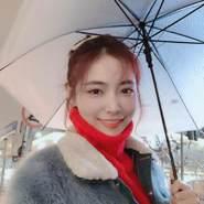 userskhzw3076's profile photo
