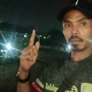 bahriv284191's profile photo