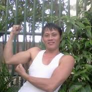argiet234857's profile photo