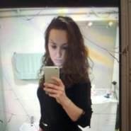 enabayer's profile photo