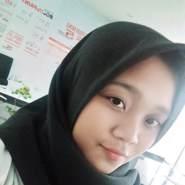 putri919804's profile photo