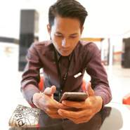michu651's profile photo