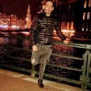 Nicolas_cna26's profile photo