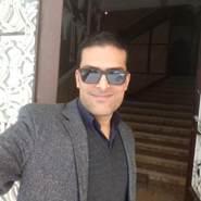 himah371's profile photo