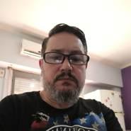 ruben865's profile photo