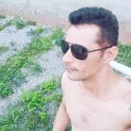 marcelor912467's profile photo