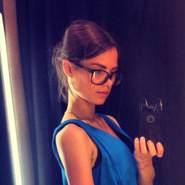 marianonapolitani's profile photo