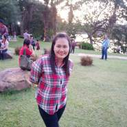 pop6153's profile photo