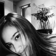 berkant333's profile photo