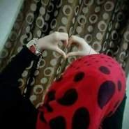 mohmdalhamda's profile photo