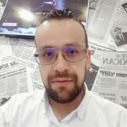 eduardor1294's profile photo