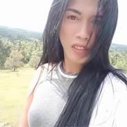 canyas1131's profile photo