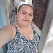 vitoriaa273183's profile photo
