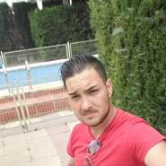 raffaelo33's profile photo