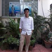 sutint528618's profile photo