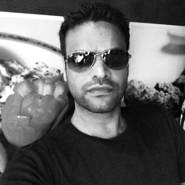 faisalf686217's profile photo