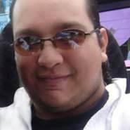 sauls687050's profile photo