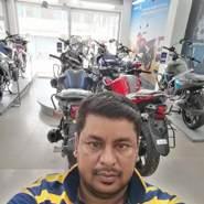 hossaink's profile photo