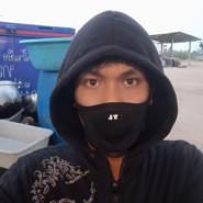 user430165926's profile photo