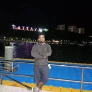 jeewanthap329562's profile photo