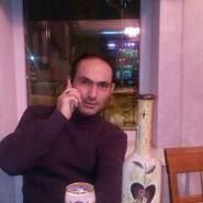 ercenk60704's profile photo