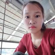 lothikinl's profile photo