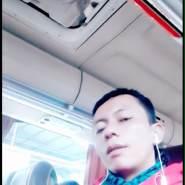 rizkya701548's profile photo