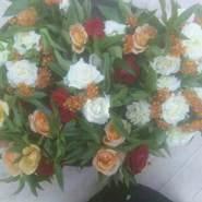 abdelghani671908's profile photo