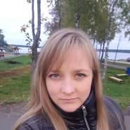 svetulka28's profile photo