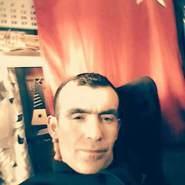 mehmeta225901's profile photo