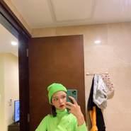 anna812504's profile photo