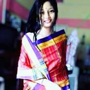 shila847639's profile photo