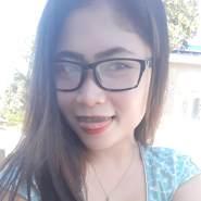 danicag603919's profile photo