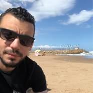 BenFa5doon's profile photo