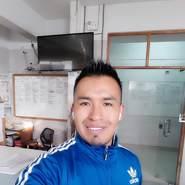 juanc066425's profile photo