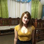 Snow_53's profile photo