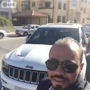 tariqs30292's profile photo