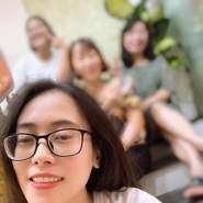 hanghew's profile photo