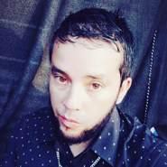 deivig3's profile photo