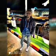 ahmed359264's profile photo