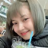 user_vclom94678's profile photo