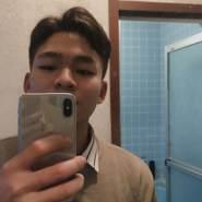 quangh850150's profile photo