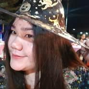 ff343friend's profile photo