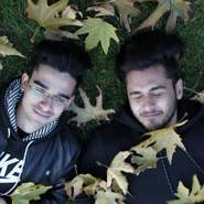 mehranrostayi13766's profile photo