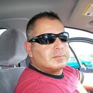 ericalramos's profile photo