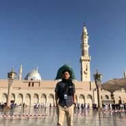 muhammada813389's profile photo