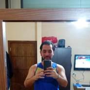 tahsenb5's profile photo