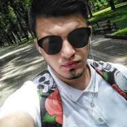 user_stu39470's profile photo