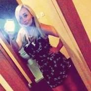 lisad91's profile photo