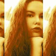 fazekase324863's profile photo